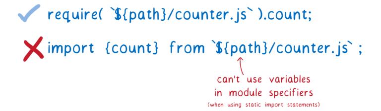 13_static_import-768x225