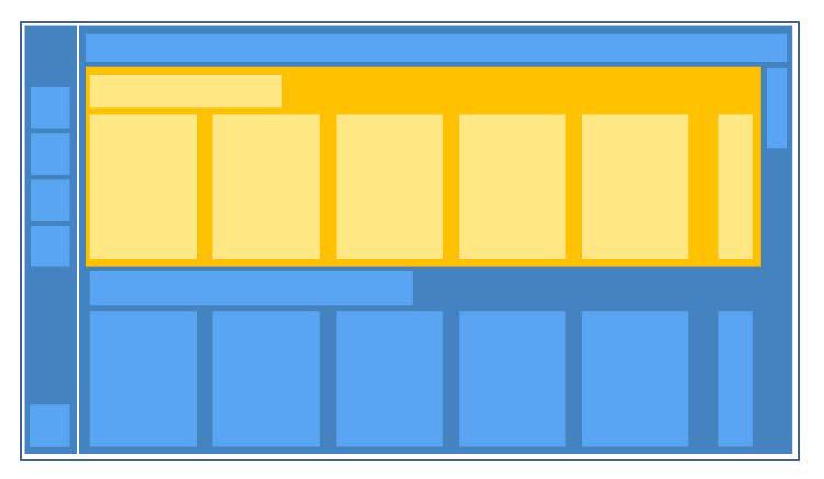 content_shelf