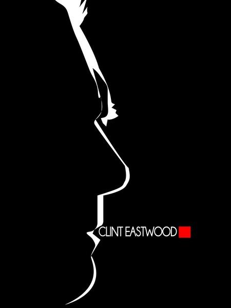 Clint Eastwood_