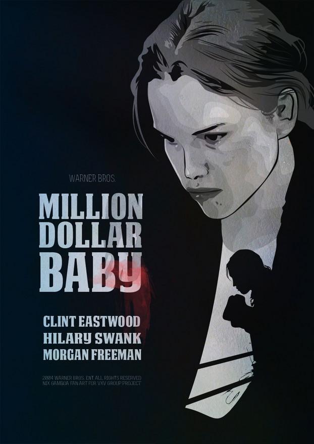 Million Dollar Baby_